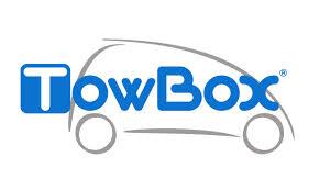 Towbox accessoires