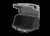 Towbox V3 Camper ( Zwart-Groen )_