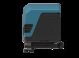 Towbox V3 Marine Zwart Blauw_