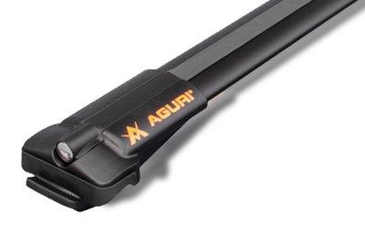 Dakdragers Aguri Prestige P7 BLACK
