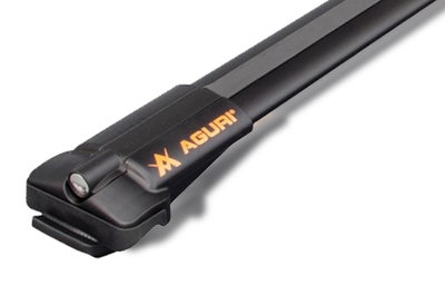 Dakdragers Aguri Prestige P8 BLACK